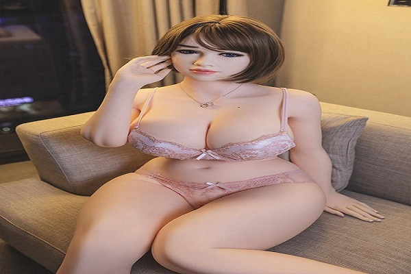Considerations when looking for a sex dolls?